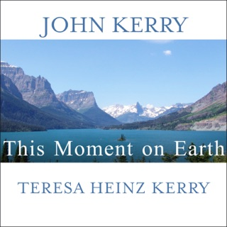 This Moment on Earth: Today's New Environmentalists and Their Vision for the Future E-Book Download