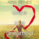 Once She Dreamed, Books 1 & 2 (Unabridged) MP3 Audiobook