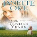 The Tender Years MP3 Audiobook