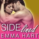 Sidelined MP3 Audiobook