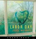 Labor Day MP3 Audiobook