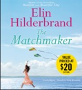 The Matchmaker MP3 Audiobook