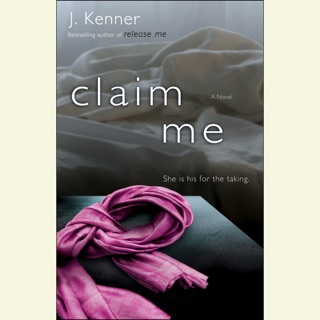 Claim Me: The Stark Series #2 (Unabridged) E-Book Download