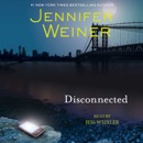 Disconnected (Unabridged) MP3 Audiobook