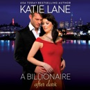 A Billionaire After Dark MP3 Audiobook