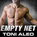 Empty Net (Unabridged) MP3 Audiobook