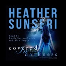 Covered in Darkness MP3 Audiobook