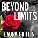 Beyond Limits MP3 Audiobook