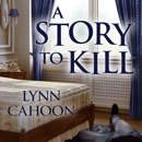 A Story to Kill MP3 Audiobook