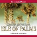 Isle of Palms MP3 Audiobook