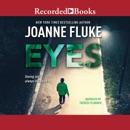 Eyes MP3 Audiobook