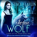 Chosen Wolf MP3 Audiobook