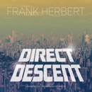 Direct Descent MP3 Audiobook