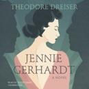 Jennie Gerhardt MP3 Audiobook