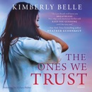 The Ones We Trust MP3 Audiobook