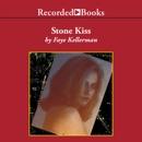 Stone Kiss MP3 Audiobook