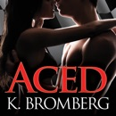 Aced MP3 Audiobook