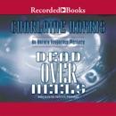 Dead Over Heels MP3 Audiobook