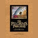 The Pilgrim's Progress: Retold to the Modern Reader MP3 Audiobook