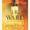 The Bourbon Kings (Unabridged) MP3 Audiobook