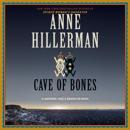 Cave of Bones MP3 Audiobook
