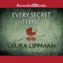Every Secret Thing MP3 Audiobook