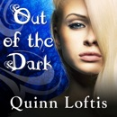 Out of the Dark MP3 Audiobook