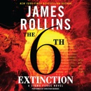 The 6th Extinction MP3 Audiobook