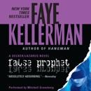 False Prophet MP3 Audiobook