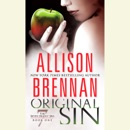 Original Sin (Unabridged) MP3 Audiobook