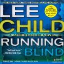 Running Blind (Unabridged) MP3 Audiobook