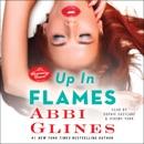 Up In Flames (Unabridged) MP3 Audiobook