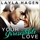 Your Irresistible Love (Unabridged) MP3 Audiobook