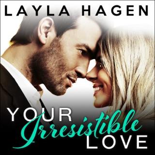 Your Irresistible Love (Unabridged) E-Book Download
