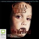 The Vanished (Unabridged) MP3 Audiobook