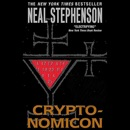 Cryptonomicon MP3 Audiobook