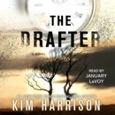 The Drafter (Unabridged) MP3 Audiobook
