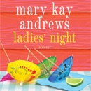 Ladies' Night MP3 Audiobook