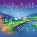 Dana's Valley MP3 Audiobook