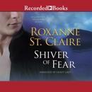 Shiver of Fear MP3 Audiobook