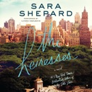 The Heiresses MP3 Audiobook
