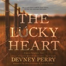 The Lucky Heart: Jamison Valley Series, Book 3 (Unabridged) MP3 Audiobook