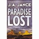 Paradise Lost (Abridged) MP3 Audiobook