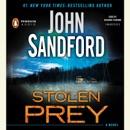 Stolen Prey (Unabridged) MP3 Audiobook
