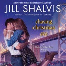 Chasing Christmas Eve MP3 Audiobook