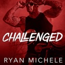 Challenged MP3 Audiobook