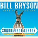 In a Sunburned Country (Unabridged) MP3 Audiobook