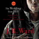 The Wedding from Hell (Unabridged) MP3 Audiobook