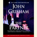 The Partner: A Novel (Unabridged) MP3 Audiobook