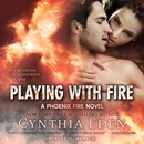 Playing With Fire MP3 Audiobook